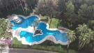 Penthouse in Valencia, Alicante...