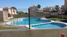 2 bedroom semi detached property in Valencia, Alicante...