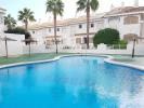 3 bed Duplex for sale in Dehesa Del Campoamor...