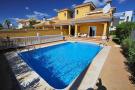 Villa for sale in La Zenia, Alicante...