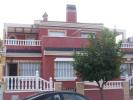 3 bedroom Terraced home for sale in Torrevieja, Alicante...