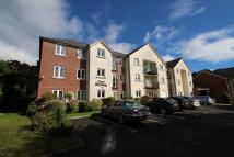 new Apartment in Cwrt Brynteg, Cardiff