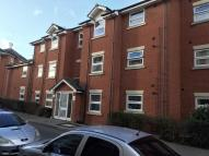 Apartment to rent in Maltings Way...