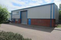 property to rent in Brook Business Park Brookhampton Lane, Kineton, CV35