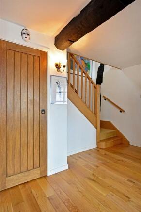 3 Batch Cottages fpz