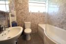 Family Bathroom w...