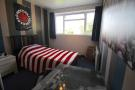 Bedroom Three ove...