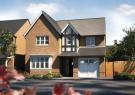 Earlswood-417-worsley-fold