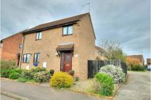 3 bed Detached home in Cannell Road, Norwich...