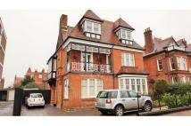 Detached home for sale in Tomline Road, Felixstowe...