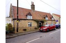 4 bedroom semi detached home for sale in Hythe Road, Methwold ...