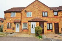 Millbank Place Terraced property for sale