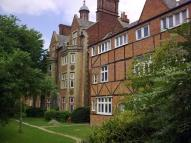 Apartment for sale in Buckingham Court, Dunmow...
