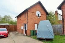 3 bed Detached home in Southwick Court...