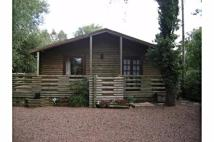 Detached Bungalow to rent in Whitford Bridge Road...