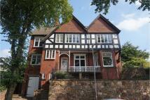 5 bed Detached home for sale in Hartington Street, Leek...