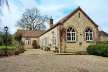 Character Property in Hall Lane, Grantham...