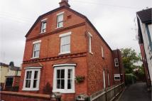 4 bed semi detached home in Wood Street, Wollaston...