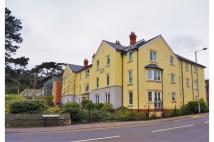2 bed Retirement Property for sale in 1 Howsell Road, Malvern...