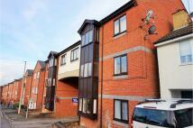 1 bed Apartment to rent in 32 Britannia Road...
