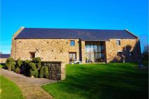 6 bed Detached home for sale in Woolaston Grange...