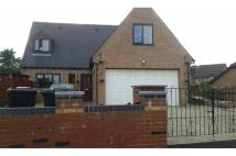 4 bedroom Detached home in Tudor Walk, Coleford...