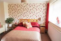 Detached house for sale in Coleshill Road...