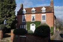 5 bedroom Detached house for sale in Bagot Street...