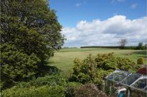 5 bedroom Detached house in Church Fields, Newcastle...