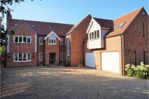 Belton Lane Detached house for sale