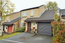4 bedroom Detached property for sale in St. Michaels View...