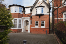 5 bed Detached property in Ebers Road...