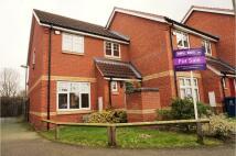 3 bedroom semi detached house for sale in Little Field, Oxford...