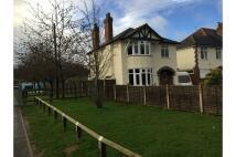 Stourport Road Detached property for sale