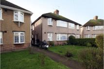 2 bed Flat for sale in Priory Close, Wembley...