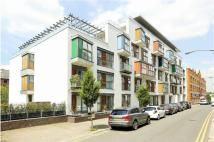 2 bedroom Apartment for sale in Point Pleasant, London...