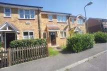 2 bed Terraced property in Star Lane, Orpington...