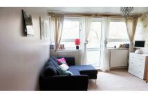 1 bedroom Flat in Willesden Lane, London...