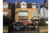 3 bed Town House for sale in Manygate Lane...