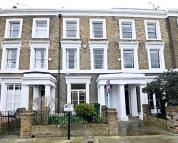 Terraced property for sale in De Beauvoir Road, London...
