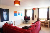 Apartment in 9 Gareth Drive, London...