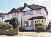 3 bedroom semi detached house for sale in Prescelly Place, Edgware...