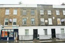 Flat to rent in Islington, London, N1 9BT