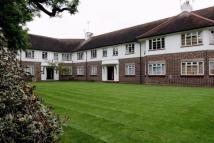 2 bed Ground Maisonette to rent in Eversley Crescent...