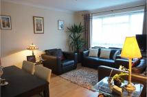 Flat for sale in Neave Crescent, Romford...