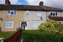 3 bed Terraced home in Romsey Gardens, Dagenham...
