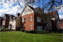 2 bed Apartment for sale in Ottways Lane, Ashtead...