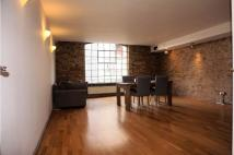 Apartment to rent in 40 Gowers Walk, London...