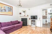 3 bedroom Terraced home in Westholm, London...