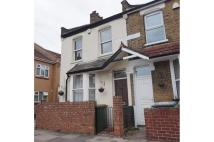 2 bedroom End of Terrace home in Canning Town, West Ham...